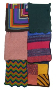 baby blanketfs 43-48