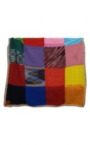 baby blanket 61