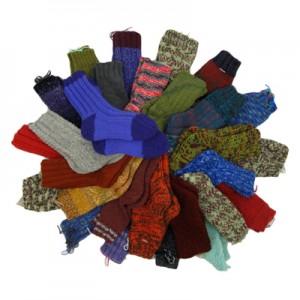 socks 1-24