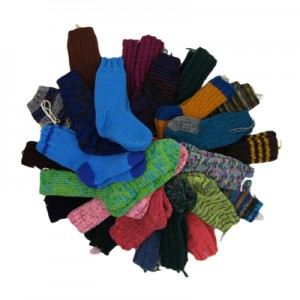 socks 25-48