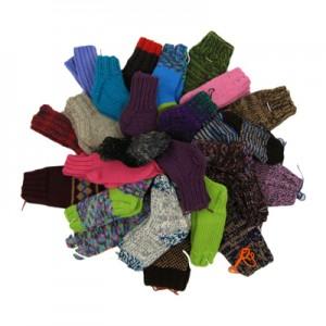 socks 49-76