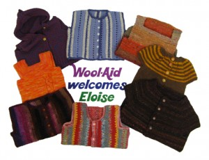 vests1
