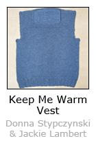 KeepMeWarmVest140x208