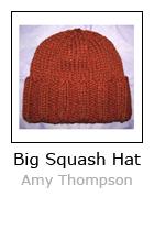 big_squash_hat_140x208