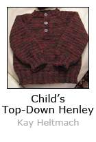 childs_top-down_henley_140x208