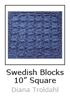 swedish_blocks_140x208