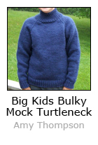 Big_Kids_Bulky_Mock_Turtleneck_140x208