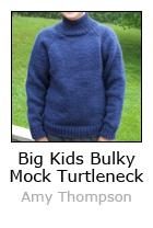 Big_Kids_Bulky_Mock_Turtleneck_140x208
