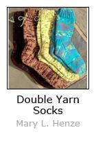 Double_Yarn_Socks_140x208