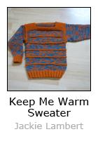 Keep_Me_Warm_Sweater_140x208